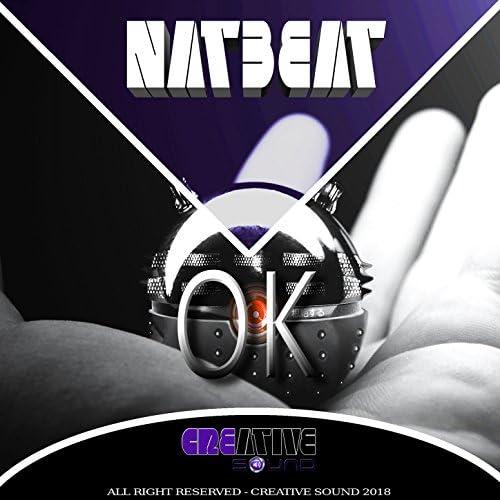 NatBeat