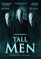 Tall Men [DVD]