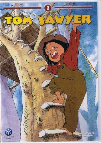 Tom Sawyer 2