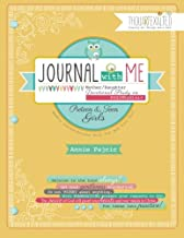 Journal With Me: Mother/ Daughter Devotional Study on Philippians 4:4-9
