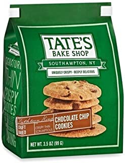 Best tate's bakeshop chocolate chip cookies Reviews