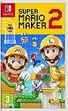 51GOmuZMXcL. SL160  Los mejores juegos Nintendo Switch
