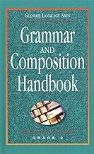 Glencoe Language Arts Grammar And Composition Handbook Grade 9