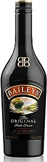 Baileys Irish Cream Liqueur, 700 ml