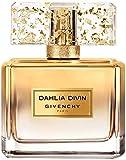 Givenchy Dahlia Divin Le Nectar Intense for Women Eau de Parfum Spray, 2.5 Ounce