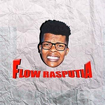 Flow Rasputia