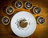 Caviar Amur Beluga 125 gr