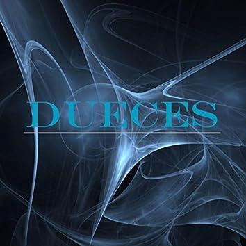 Dueces