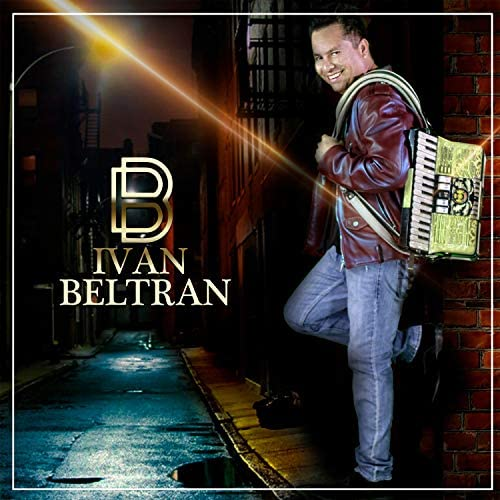 Ivan Beltran