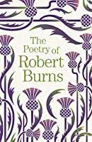 The Poetry of Robert Burns (Arcturus Great Poets Library)