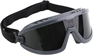 Best lincoln electric goggles Reviews