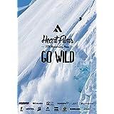 GO WILD (HEART FILMS) (htsb0202) [DVD]