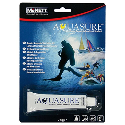 Aquasure McNett Bild
