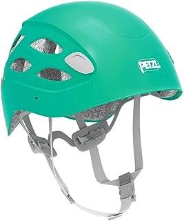 کلاه ایمنی کوهنوردی PETZL Borea - زنانه