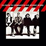 How to Dismantle An Atomic... [Vinilo]