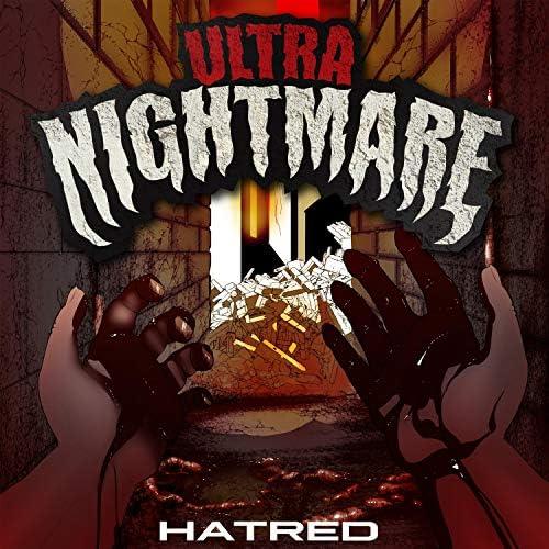 Ultra Nightmare