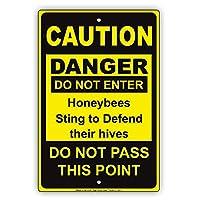 ビールを仕上げるアフリカには地味な子供たちがいるギャグジョーク メタルポスタレトロなポスタ安全標識壁パネル ティンサイン注意看板壁掛けプレート警告サイン絵図ショップ食料品ショッピングモールパーキングバークラブカフェレストラントイレ公共の場ギフト