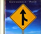 Coverdale / Page