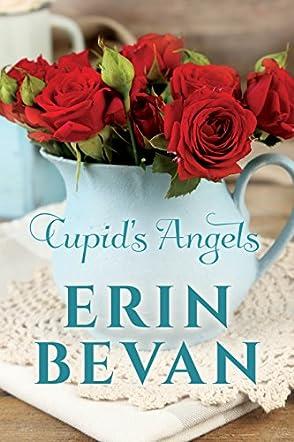 Cupid's Angels