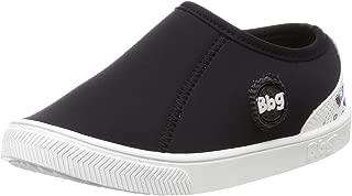 Bubblegummers Boy's Hochi Sneakers