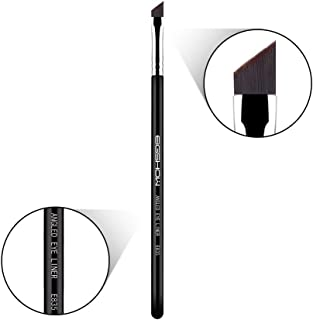 Best flat angled makeup brush Reviews