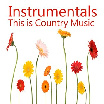 This Is Country Music: Instrumentals