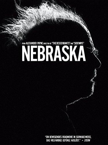 Nebraska [dt./OV]