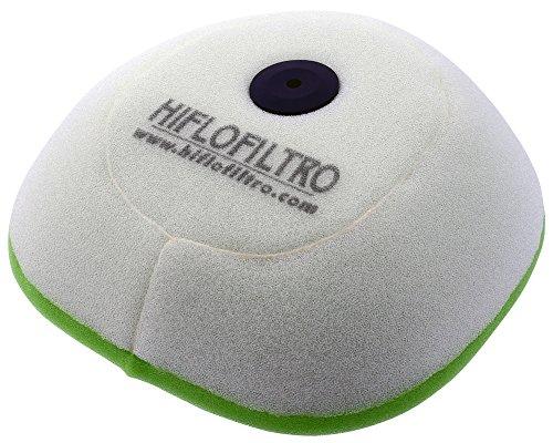 Luftfilter für EXC 450 ie 2012 49 PS, 36 kw