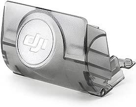 DJI Mavic Air Gimbal Protector Camera Cover - Original OEM
