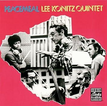 Peacemeal