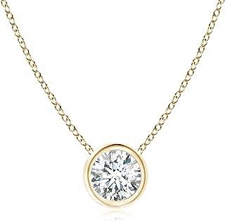 4.1 mm diamond