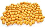 Kinder Überraschung, 100 Ü-Ei Kapseln am Steg. Stabile allround Kapseln bekannt aus dem Ü-Ei von Ferrero
