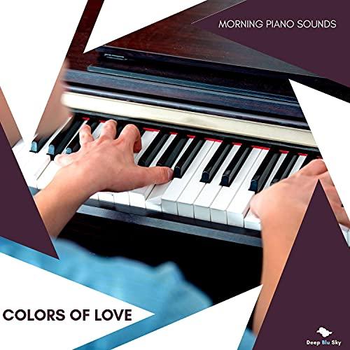 Mystery Mink (Solo Piano A Minor)...