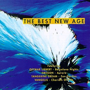 Best of New Age