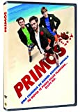 Cousinhood ( Primos ) ( Cousin hood ) [ NON-USA FORMAT, PAL, Reg.2 Import - Spain ]