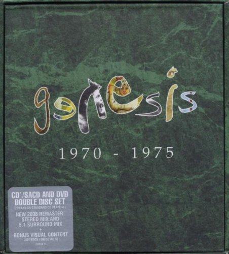 Box Set 1970-1975