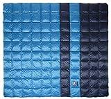 Big Agnes Dotsero Down Blanket (650 DownTek), 80x88