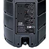 Immagine 2 ld systems p82a cassa attiva