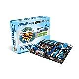 ASUS Socket 1156/Intel P55/SATA3&USB 3.0/ATX Motherboard s P7P55D-E PRO