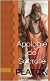 Apologie de Socrate - Format Kindle - 2,10 €