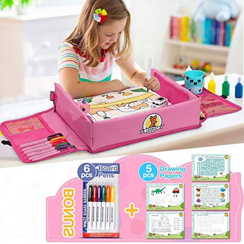 Robot brosse à dents timer en bois porte-brosse à dents Cadeau Nouveauté Childs Kids Toy