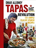 Tapas Revolution (English Edition)