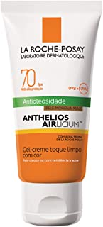 Anth Airlic Fps70 + 50G, La Roche-Posay, Morena