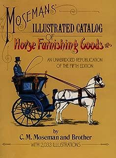 Best english riding supply catalog Reviews