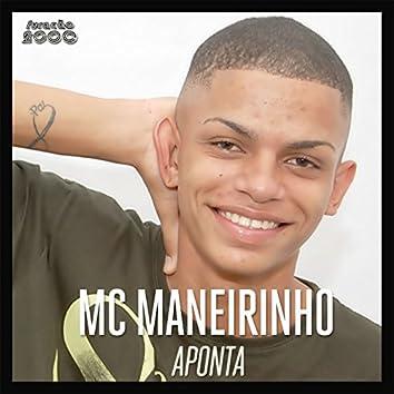 Aponta - Single