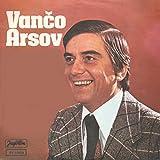 Vanco Arsov