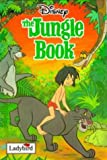 Jungle Book (Disney Easy Reader S.)