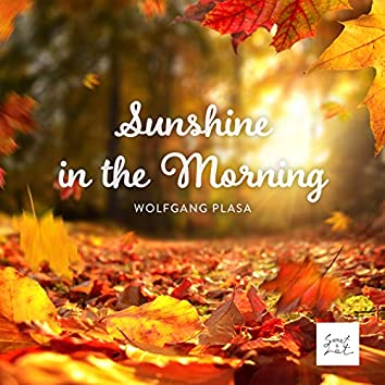 Sunshine in the Morning