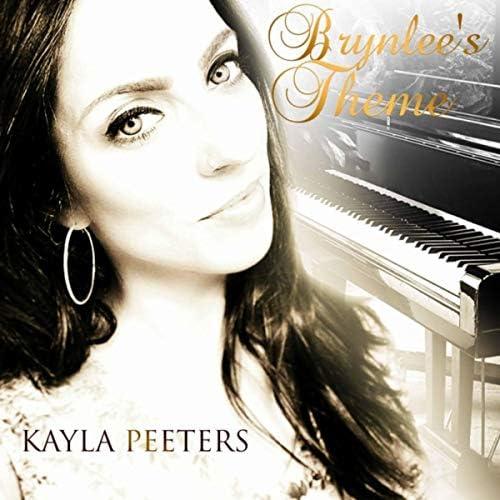 Kayla Peeters