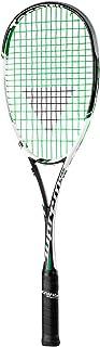 TECNIFIBRE Raquette de squash Suprem 135 pour Adulte